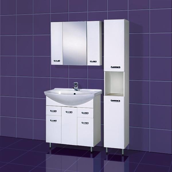 София мебель в ванную ванная мебель лагуна