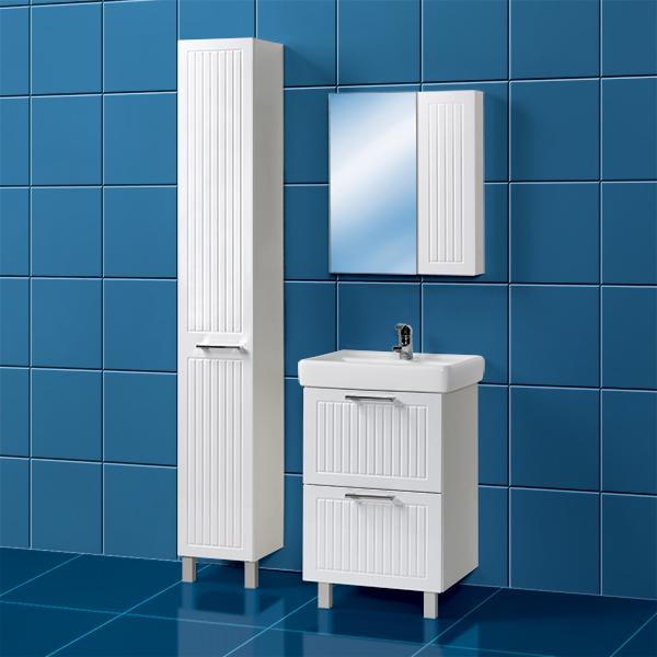 Санта ванные комнаты мебель три комнаты кухни