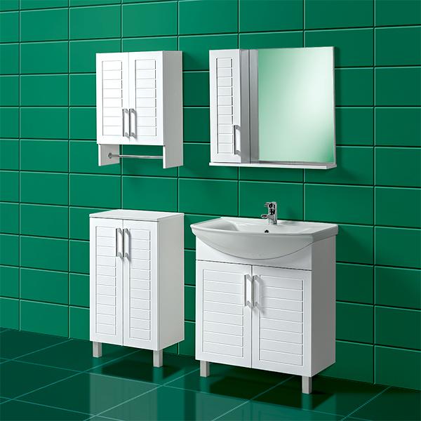 Гипермаркеты мебели для ванной мебель в ванную аура