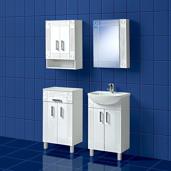 Дилеры мебели для ванной фото ванные комнаты кафель
